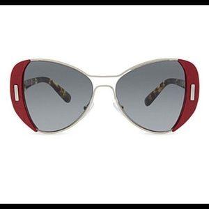 New Women Prada Sunglasses